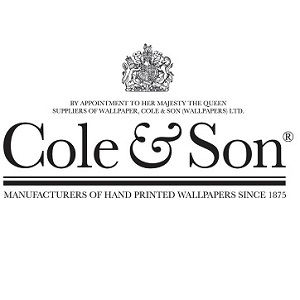 logo-cole-and-son